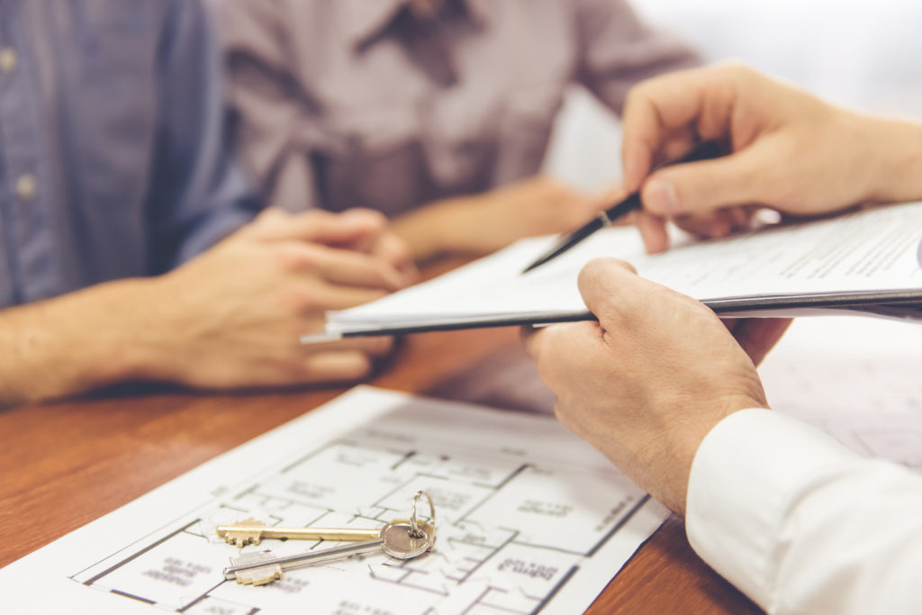 importance-of-property-managers