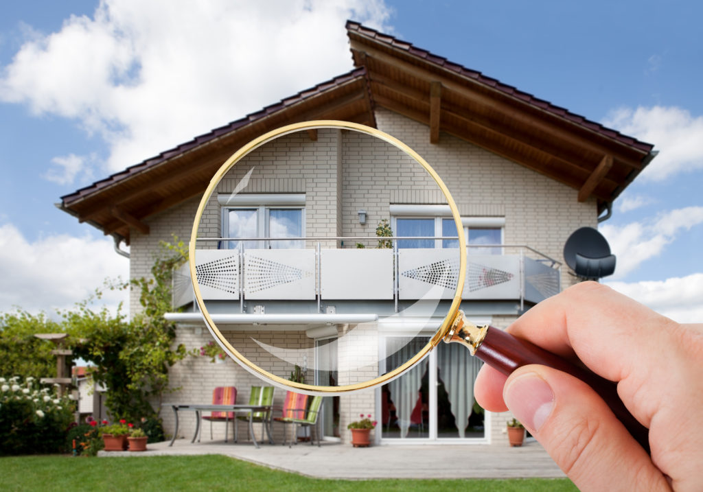 property-management-inspection